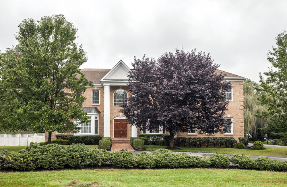 10809 Brickyard Court, Potomac, MD 20854
