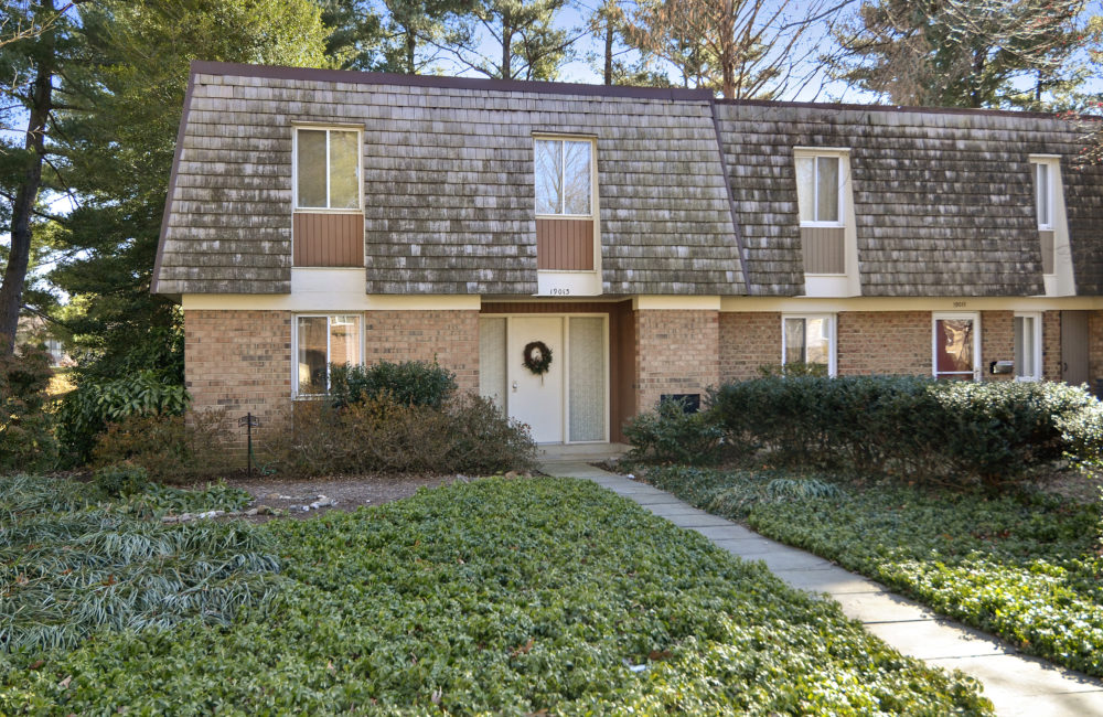 19013 Coltfield Court, Gaithersburg, MD 20886