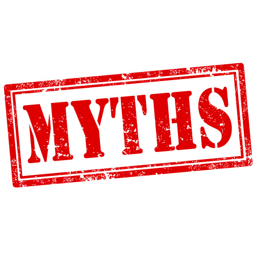 Home Selling Myths Debunked