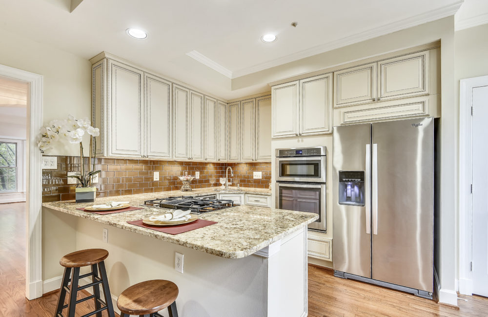 417 Winding Rose Drive, Rockville, MD 20850